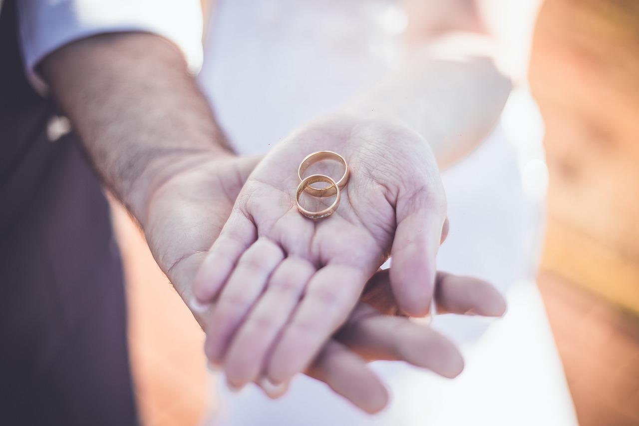 結婚したときに住宅購入