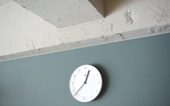 住宅ローン審査期間の平均