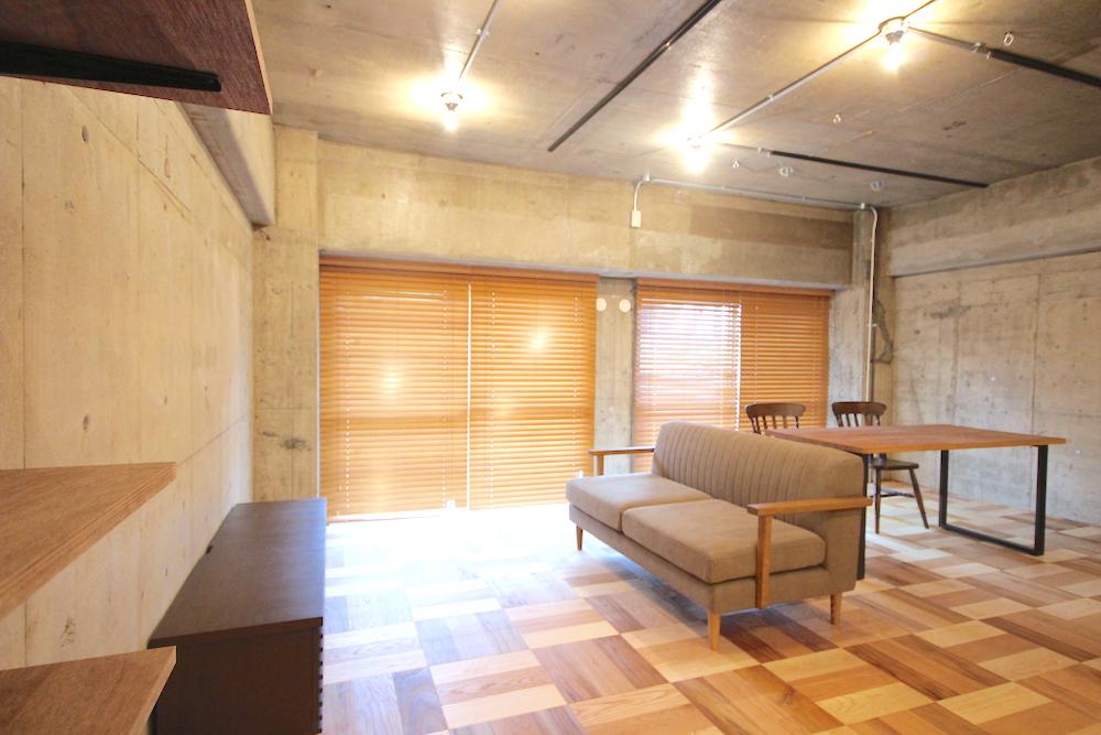 中古マンション購入で築年数の耐震はどう判断するか