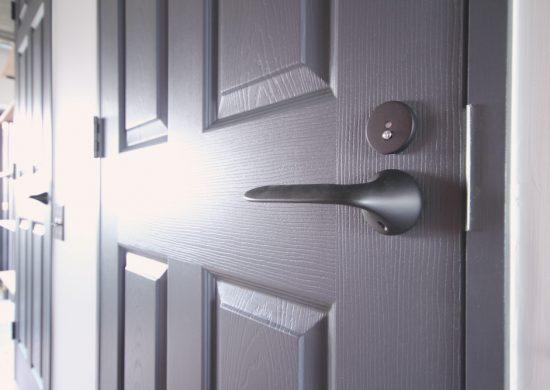 マンション購入の防犯面での注意点