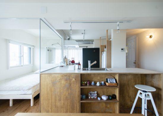 マンション売買契約の重要事項の注意点