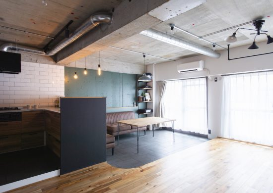 中古マンション購入東京のおすすめエリア